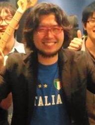 代表:齋藤彰広