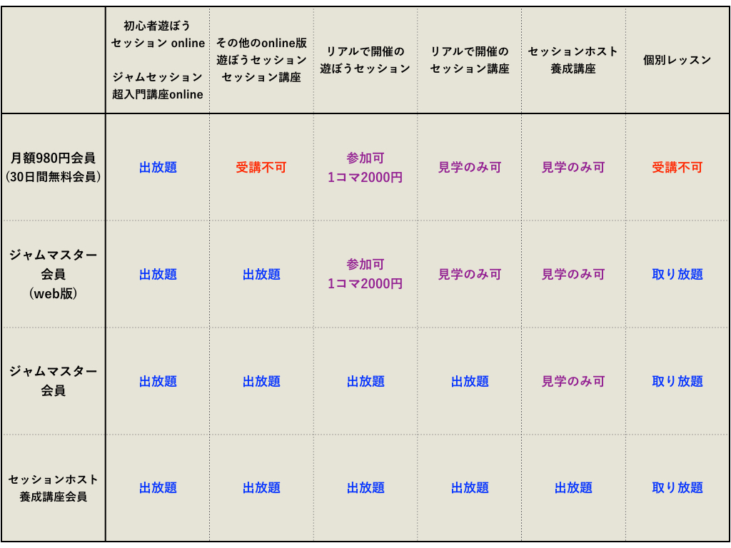 onlineサイト関係.001